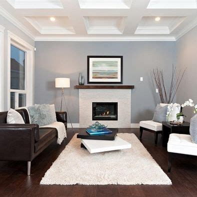 Comfy Couch best 25 brown decor ideas on pinterest living room
