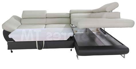 convertible sofa modern modern convertible sofa bed sentogosho