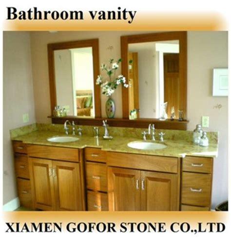 bathroom vanity combos sale sale lowes bathroom vanity combo buy lowes bathroom
