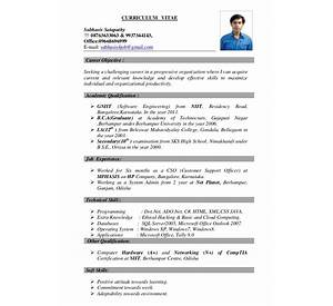 is a functional resume format ever the best choice - Best Resume Format Ever