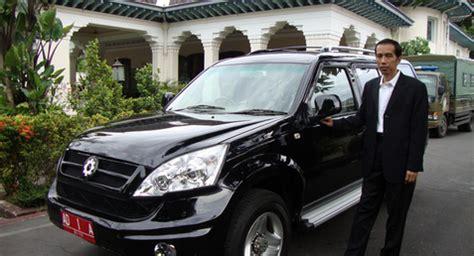 Pcx 2018 Keluhan by Pabrik Mobil Esemka Bakal Diresmikan Jokowi April 2016