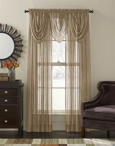 sheer curtains with lights 9 best images about sheer curtains for delicate lights and
