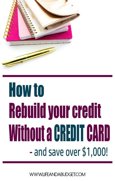 how to make money without a credit card 447 best images about say no to debt on pay