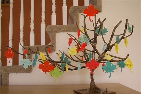 tree crafts for thanksgiving tree a thanksgiving kid craft bell web