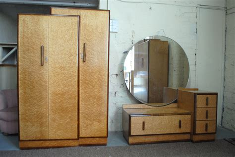 deco bedroom furniture for sale waterfall furniture for sale deco headboards bedroom