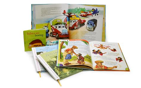 children book pictures children s books designer book designer fiona