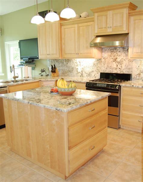 maple kitchen furniture traditional birch kitchen cabinets davis haus custom furniture sarasota florida