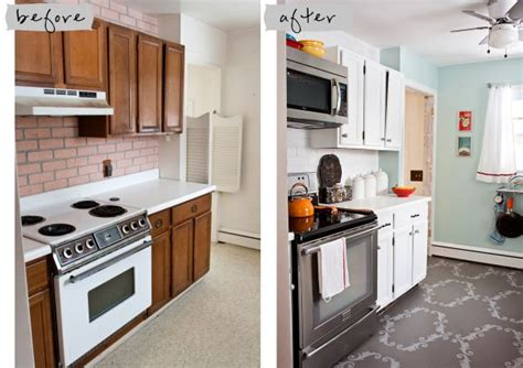 cheap kitchen updates kitchentoday kitchens 5 low cost tips for high impact