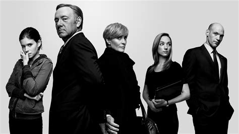 house of cards omnibox tv the largest media in the world