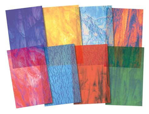 craft paper sheets image gallery specialty papers