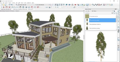 Latest 3d Home Design Software Free Download chief architect premier x8 crack with patch free download