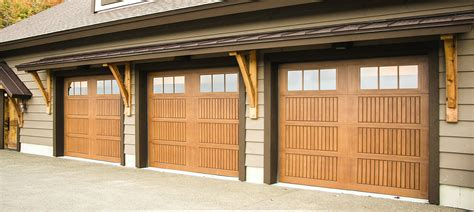 wayne overhead door wayne garage door provider of