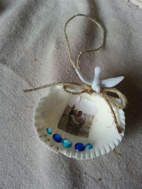 baptism crafts for to make baptism of jesus craft crafts for