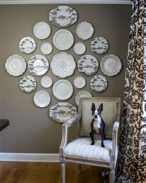 sherwin williams keystone gray my five favorites paint colors driven by decor