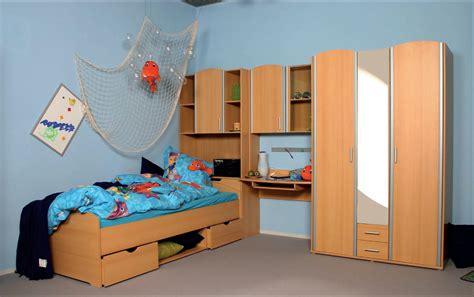 toddler bedroom furniture sets bedroom sets