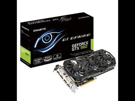placa de v 237 deo nvidia geforce gtx770 full download trocando a pasta termica da sua placa de