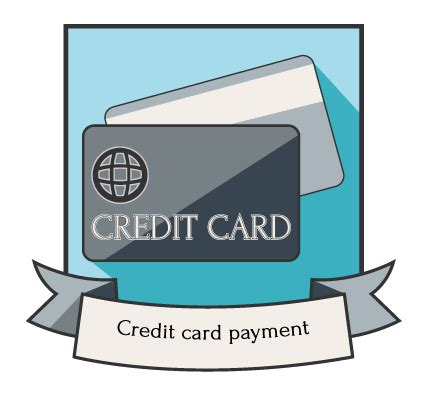 how to make a payment on store card featured products