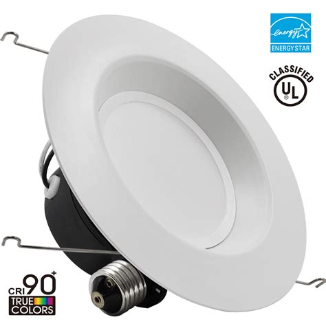led replacement bulbs for can lights led can lights bulbs 15w br30 e26 led bulbs 1100lm led