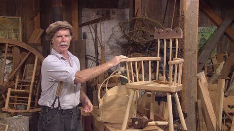 pbs woodworking programs tv listings the woodwright s shop with roy underhill