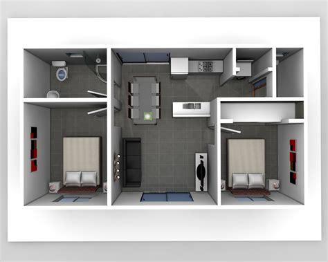 2 bedroom flat designs two bedroom flat designs 2 bedroom flats