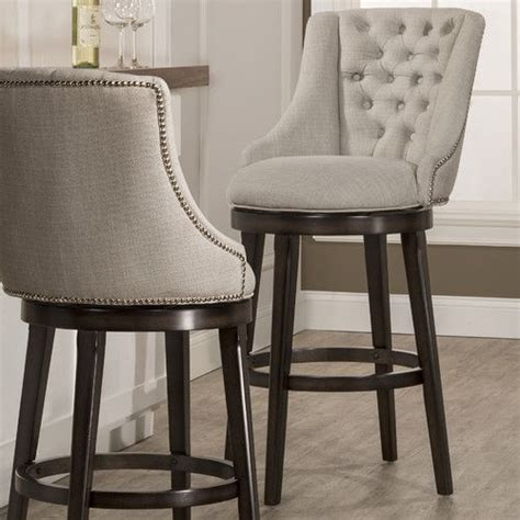 bar stool swivel chairs 25 best ideas about swivel bar stools on buy