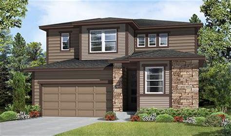Home Design Center Denver richmond home design center denver home design