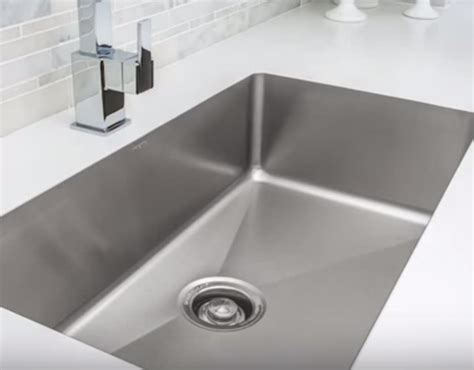 luxury kitchen sinks luxury kitchen sinks franke peak sink collection new