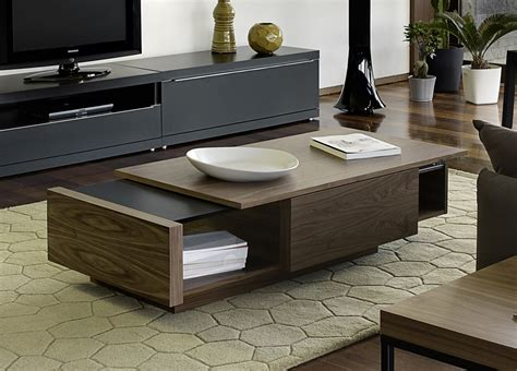 coffee tables for living room modern centre tables living room modern living room coffee