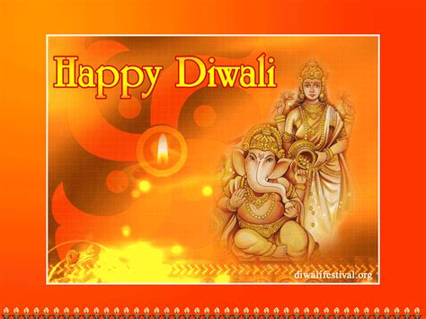 diwali greeting card diwali greetings cards happy diwali picture pool