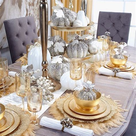decoration ideas for table settings 10 luxury decorating ideas for table setting
