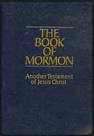 picture of book of mormon the book of mormon my news and blues reviews