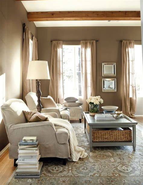 paint colors for cozy living room best warm living rooms ideas on