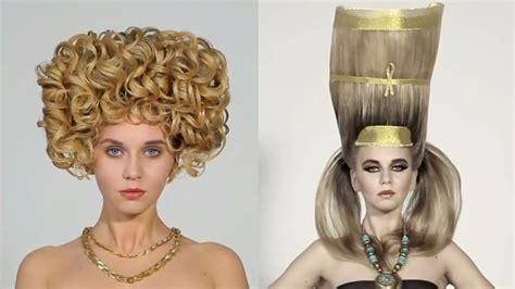 vigina hair designs pictures vigina hair history styles 17 best ideas about gentleman