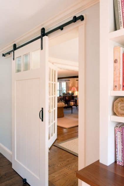 hanging for doors idea for hanging closet doors vine