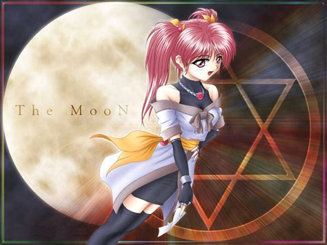 anime mangas wallpapers anime ni 241 as bonitas taringa