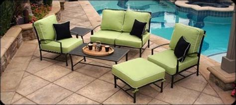 italian patio furniture italian style patio furniture collection