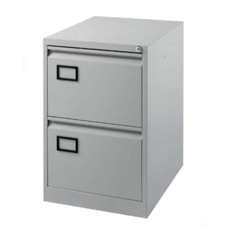metal file cabinet 2 drawer file cabinets interesting metal file cabinet 2 drawer 2