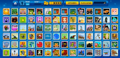 home design story juego juegos de home design story home design software
