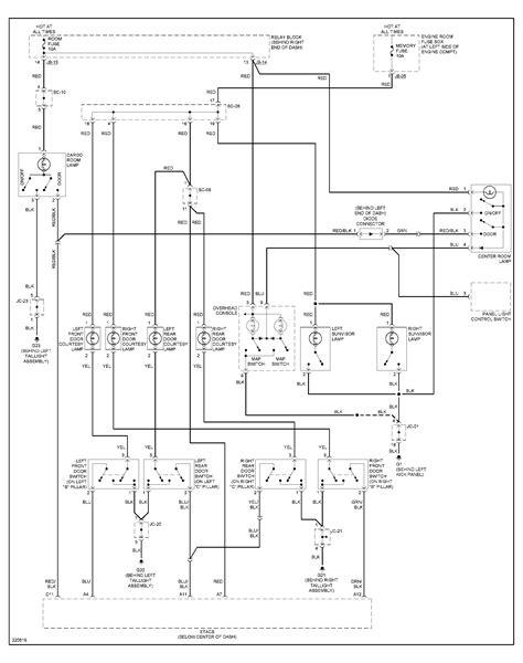kia engine diagram wiring diagram with description 2003 kia spectra repair diagrams imageresizertool com