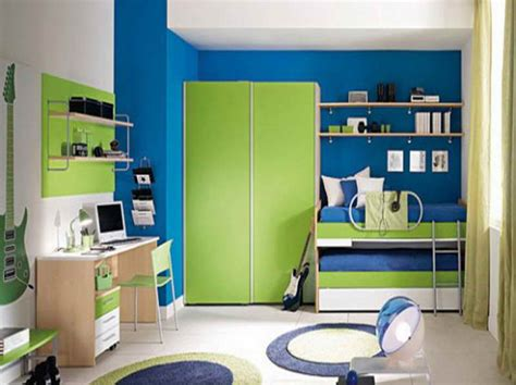 boy bedroom colors bedroom the best color ideas for boys bedrooms baby