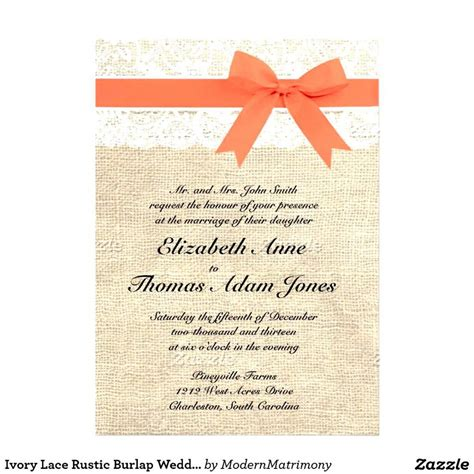 how to make a invitation card on microsoft word wedding invitation templates word wedding invitation