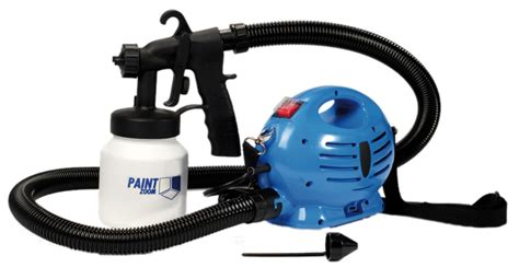 paint spray zoom plus 50 paint zoom sprayer spray paint anything with