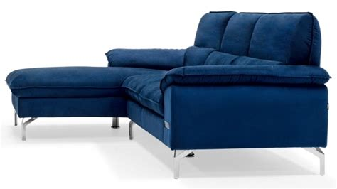 blue sectional sofa with chaise blue sectional sofa with chaise elizabeth blue sofa with