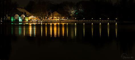 Englischer Garten München Silvester by M 252 Nchen Bei Nacht Photo Ag