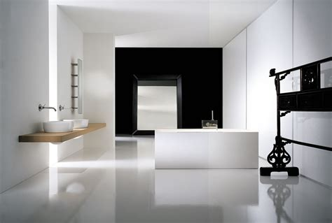 designer bathrooms ideas master bathroom interior design ideas inspiration for your modern home minimalist home or