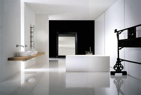 bathroom home design master bathroom interior design ideas inspiration for your modern home minimalist home or
