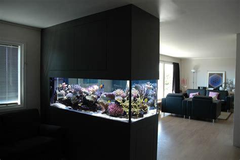 modern aquarium modern aquarium design for reef aquaria and freshwater