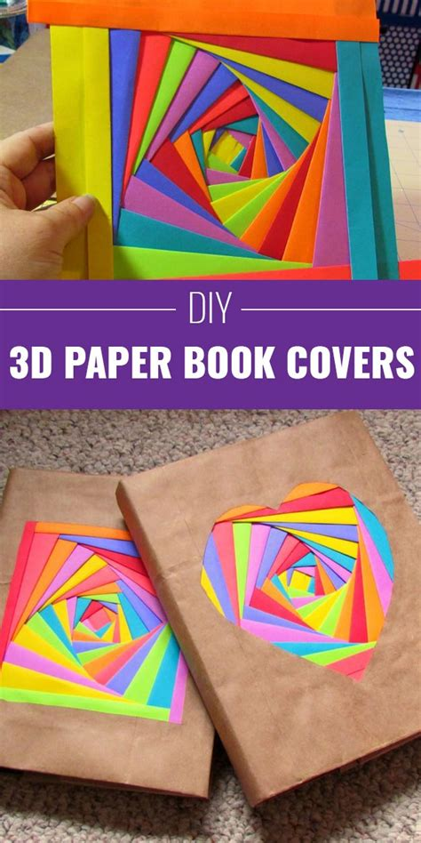 arts and craft projects for adults cool arts and crafts ideas for diy projects for