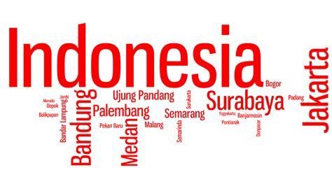 bahasa indonesia foreign lawyers in indonesia expected to pass in