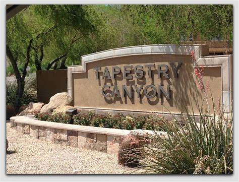 ahwatukee luxury homes ahwatukee tapestry luxury homes for sale in